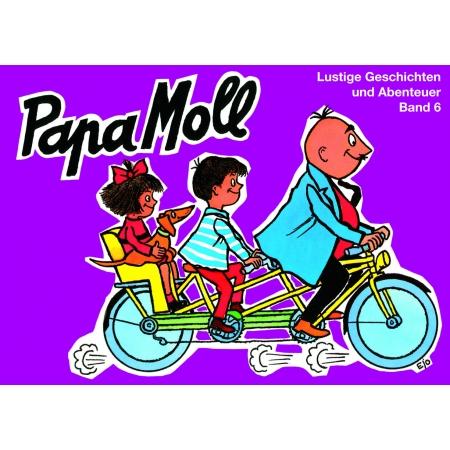Papa Moll violet (6)