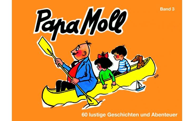 Papa Moll orange (3)