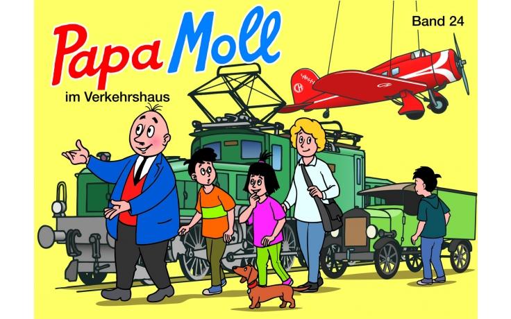 Papa Moll Verkehrshaus (24)