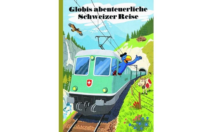 Globis abenteuerliche Schweizer Reise (51)