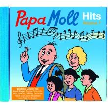 Papa Moll Hits 1