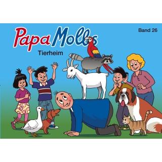 Papa Molls Tierheim (26)